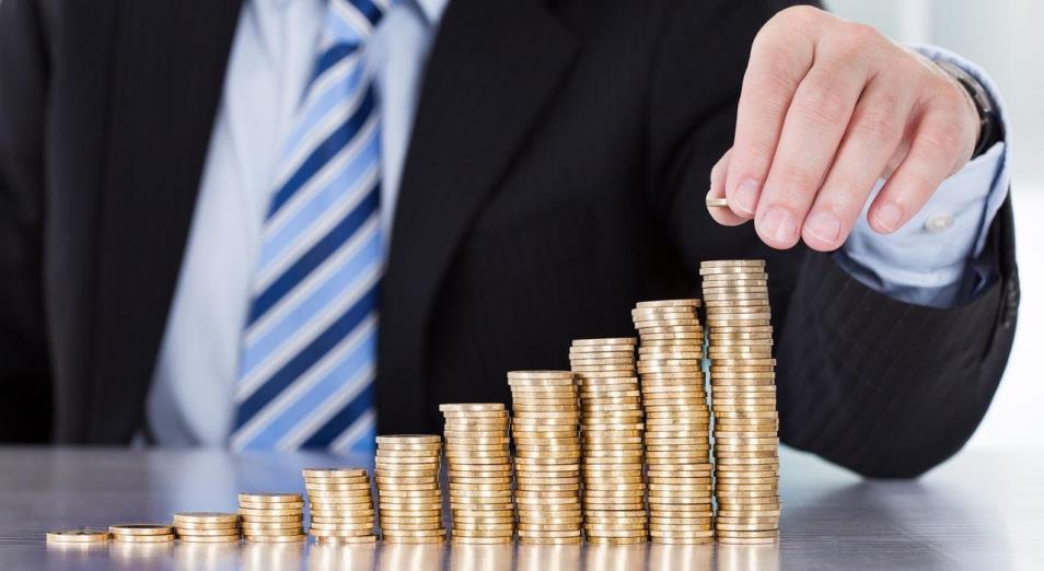 Две трети инвестиций в финансы и страхование приходятся на Алматы