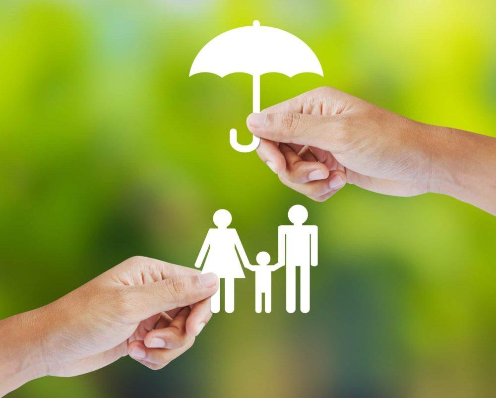 Что нужно знать о накопительном страховании жизни?