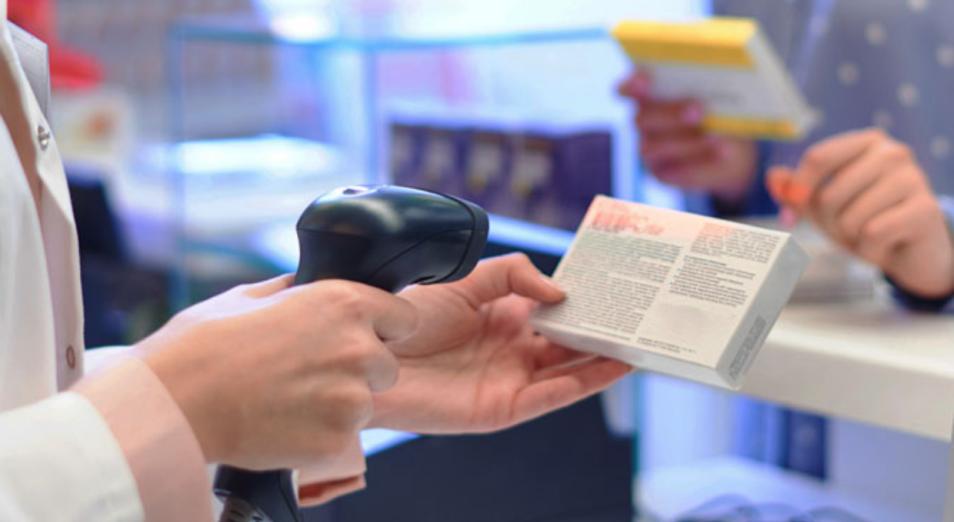 Маркировка лекарственных средств: «Атамекен» публикует ответы на частые вопросы о маркировке