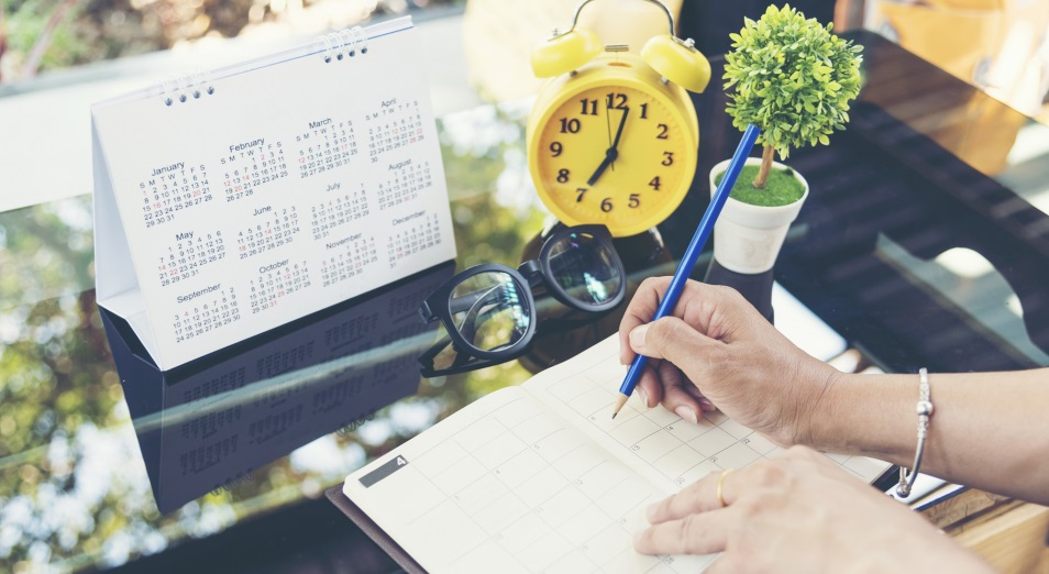 У предпринимателей Казахстана появится свой профессиональный праздник