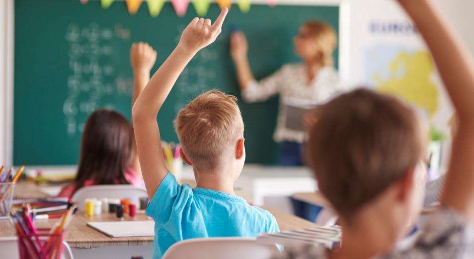 Как морально подготовить ребенка к школе: советы психолога