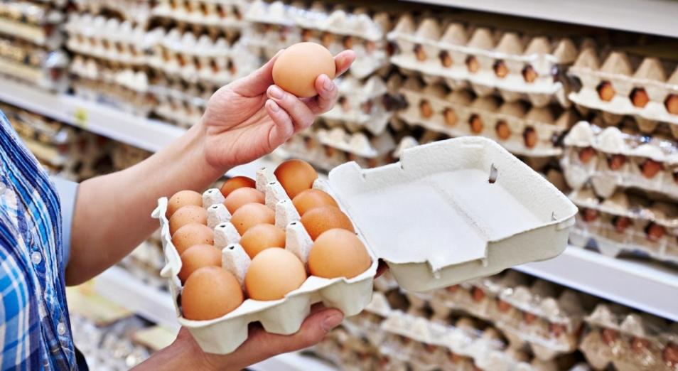 Птицефабрики просят пересмотреть политику ценообразования