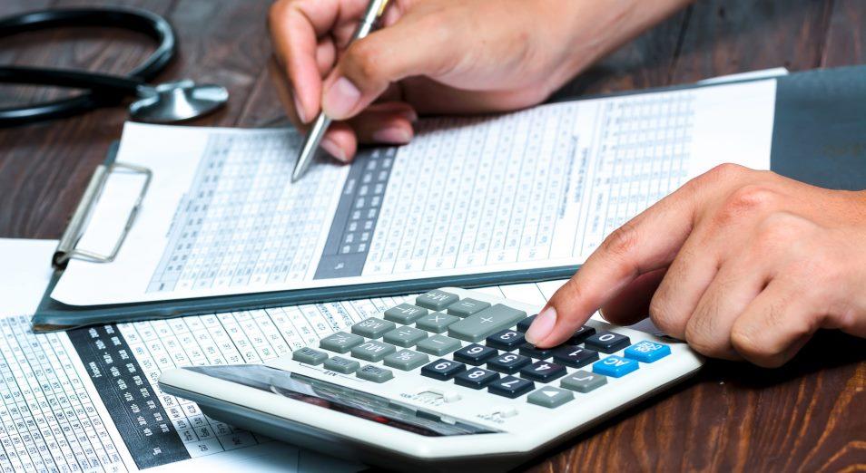 Повышение на 5% пенсионных взносов работодателей приведет к росту неформальной занятости