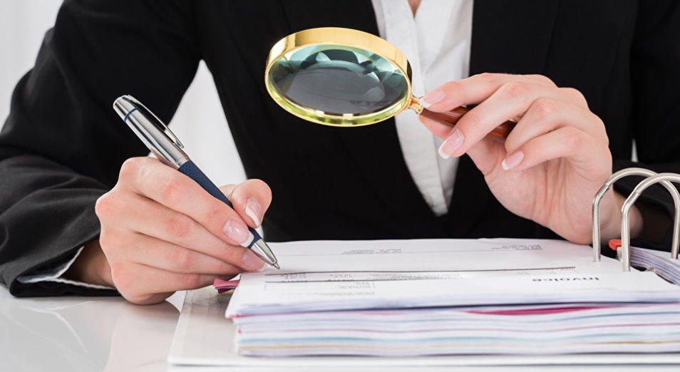 В 54% случаев проверок МСБ не выявлено нарушений