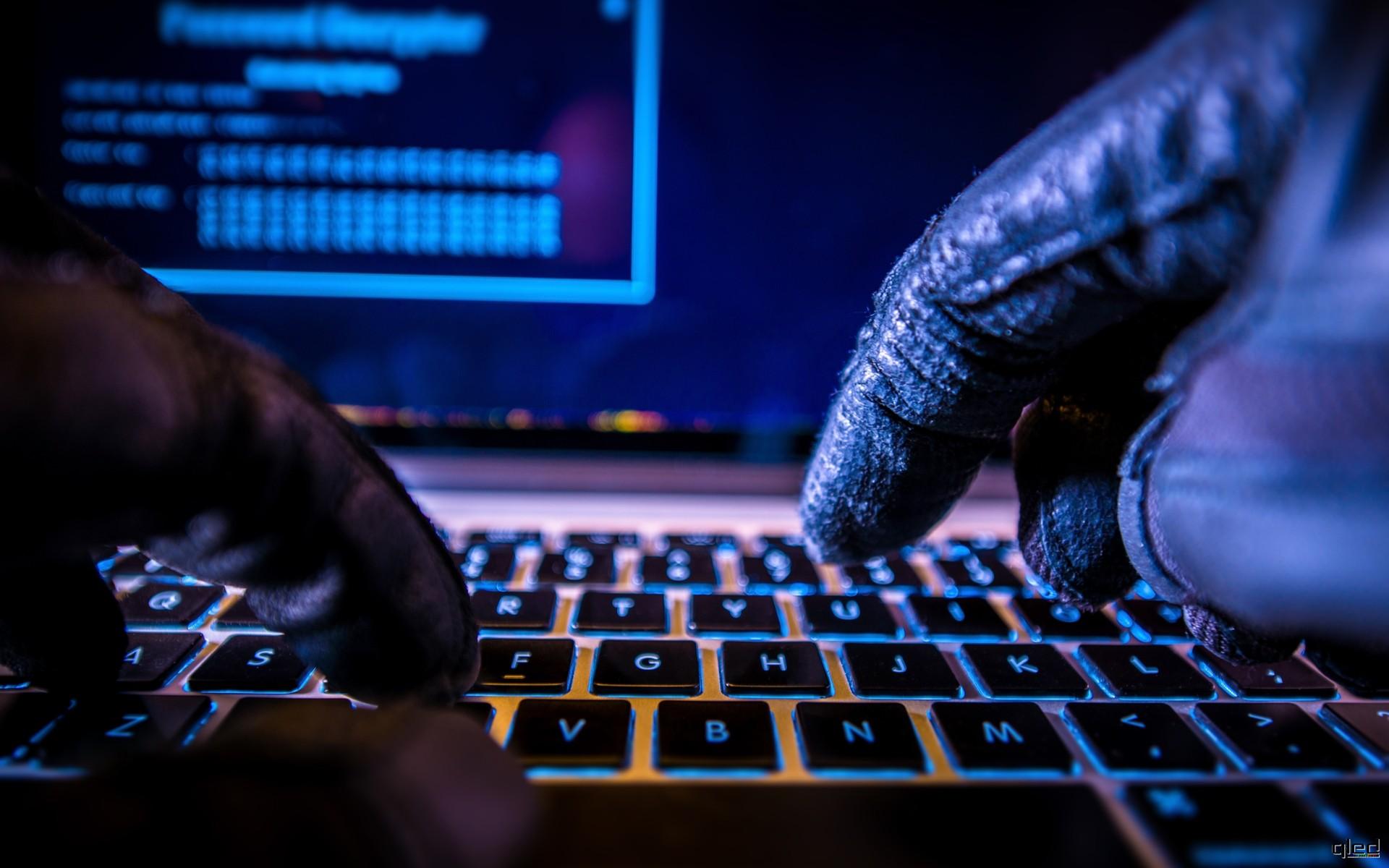 Власти Китая отрицают причастность к кибератаке на Microsoft Exchange Server