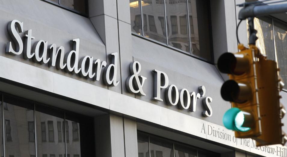 Казахстанский финтех Solva получил международный кредитный рейтинг от S&P Global Ratings на уровне «В», прогноз «стабильный»
