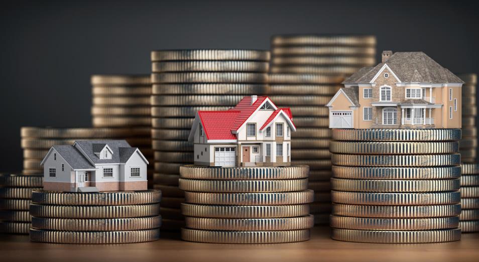 Цены на жилье в Казахстане: сбываются ли прогнозы аналитиков