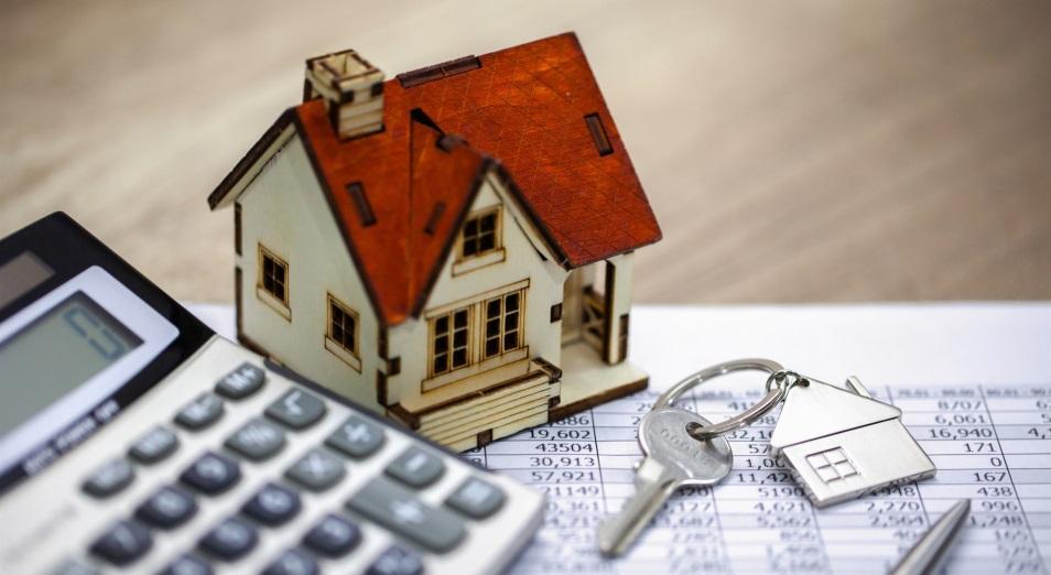 До 1,5 млн тенге увеличат размер жилищных сертификатов в Нур-Султане
