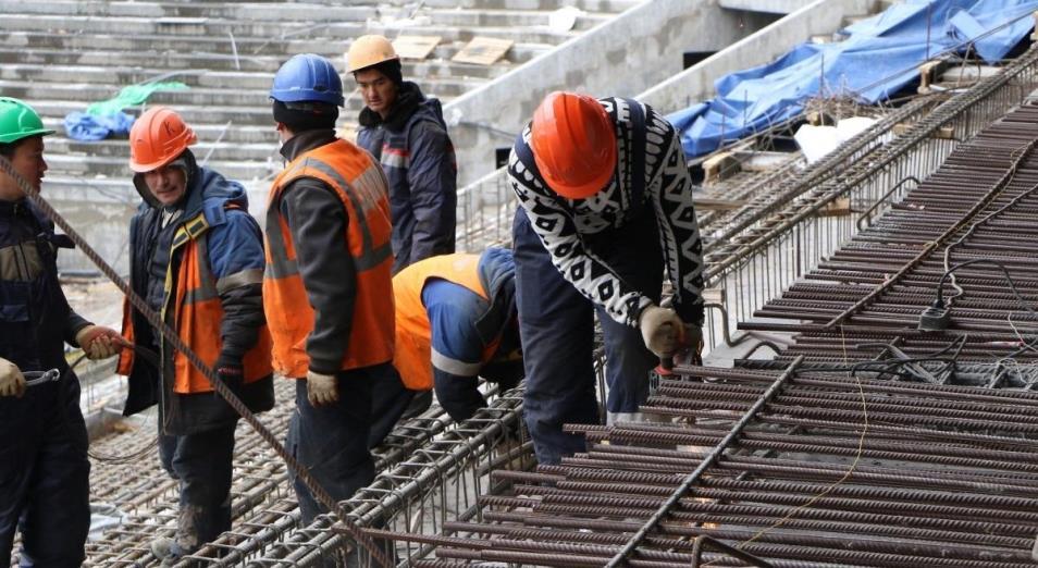 Как трудовые мигранты в странах ЕАЭС получают пенсионную защиту