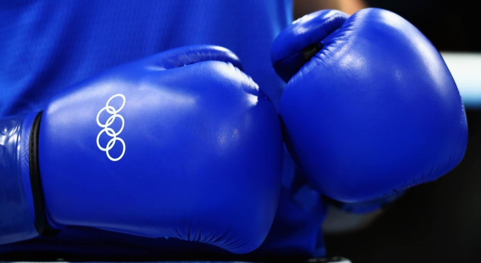 В Токио не будет «постоянного клиента» чемпионов Игр из Казахстана