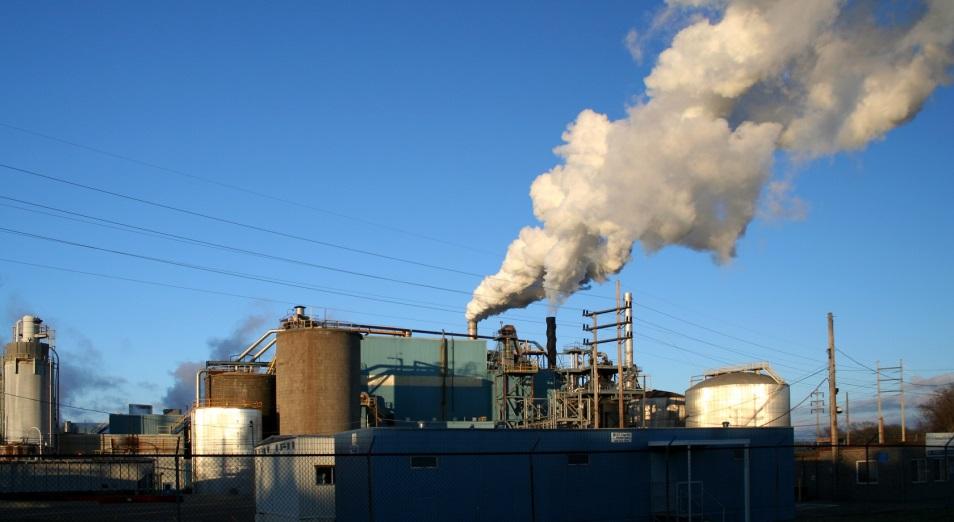 Не противоречат ли законодательству идеи по строительству мусоросжигающих заводов