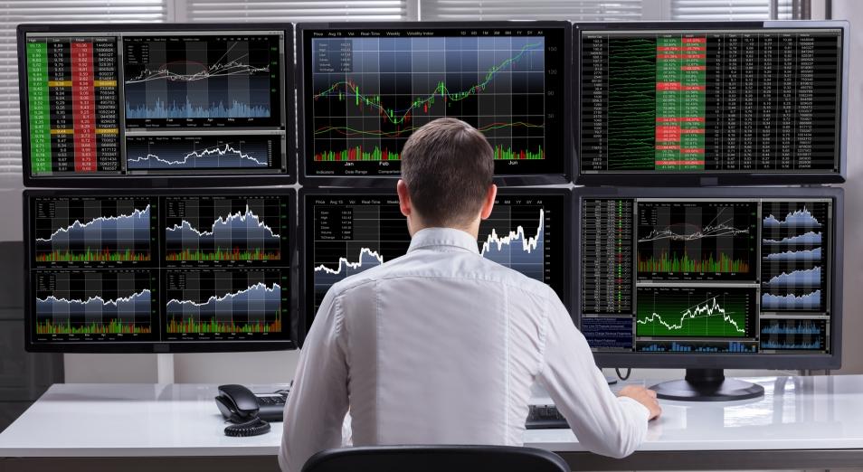Казахстанцы проявляют все больший интерес к рынку ценных бумаг
