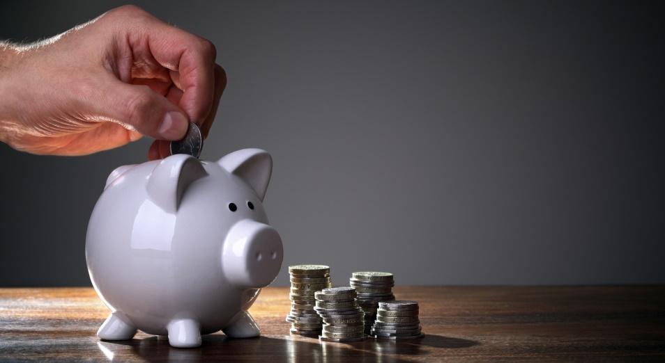Единовременные пенсионные выплаты защитят от взысканий