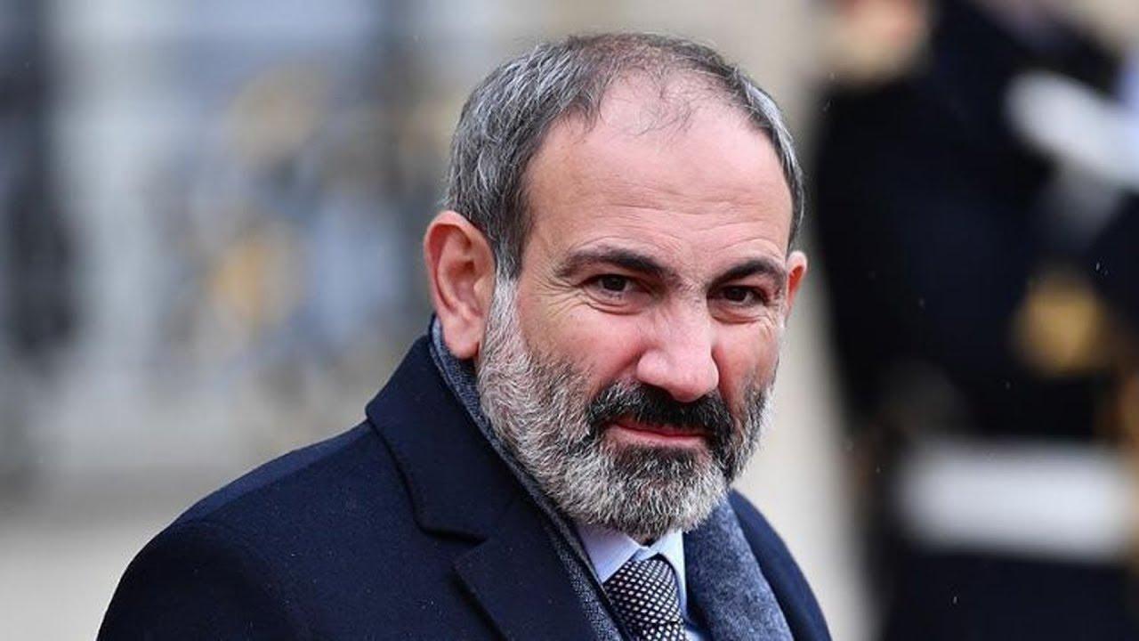 Пашинян заявил, что планируемый 1 марта митинг не будет направлен на защиту его власти