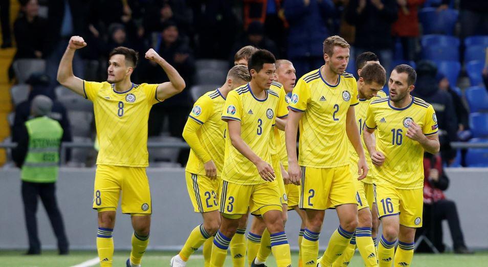ЧМ-2022: В Казахстан приедут действующие чемпионы мира