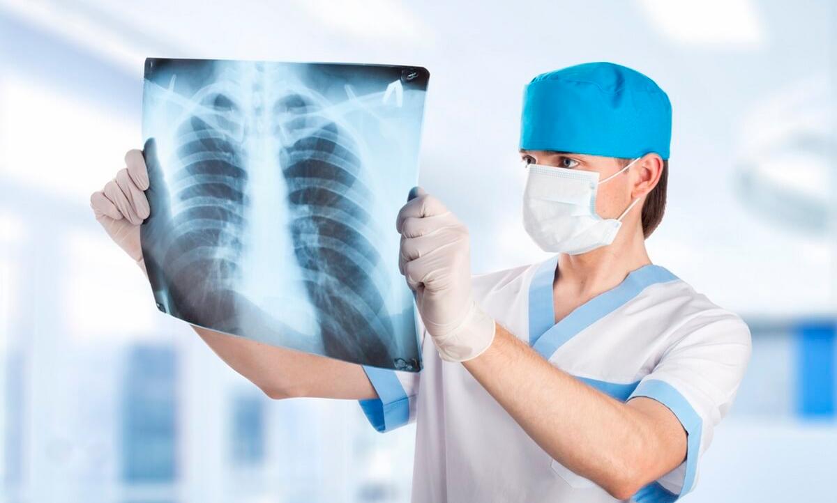 Коронавирусная пневмония в Казахстане: сколько случаев выявлено за сутки?