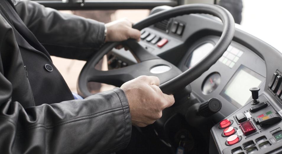 Сколько же денег в реальности зарабатывают водители маршруток?