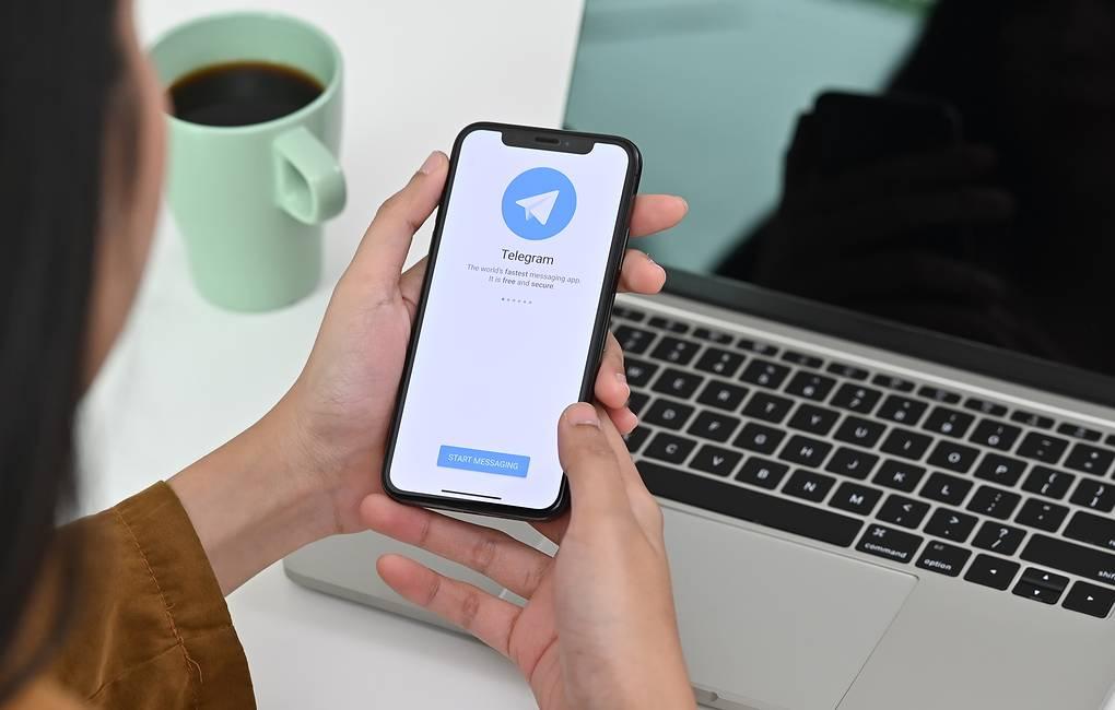 Telegram привлек $1 млрд от размещения бондов