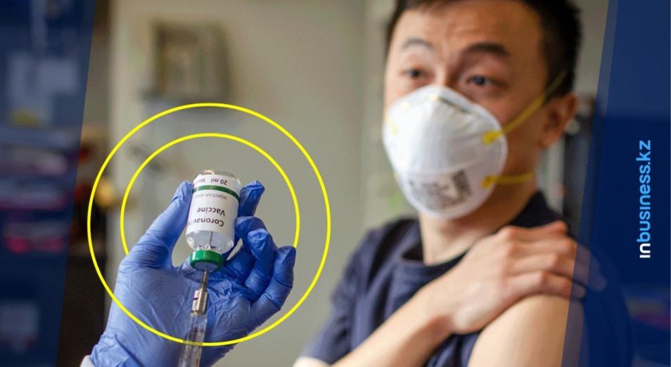 Будет ли вакцина от COVID-19 обязательной, и кого привьют бесплатно