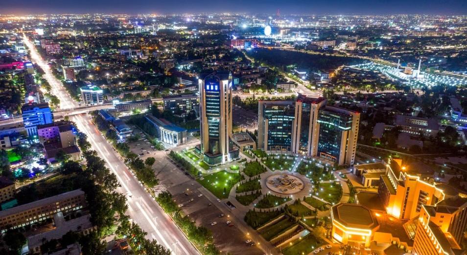 Аналитики подвели итоги 2020 года для Узбекистана