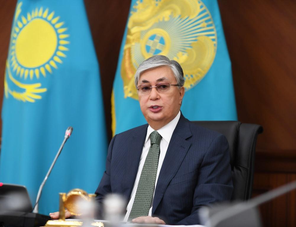 Власти Казахстана сделали все, чтобы обеспечить проведение справедливых парламентских выборов – президент