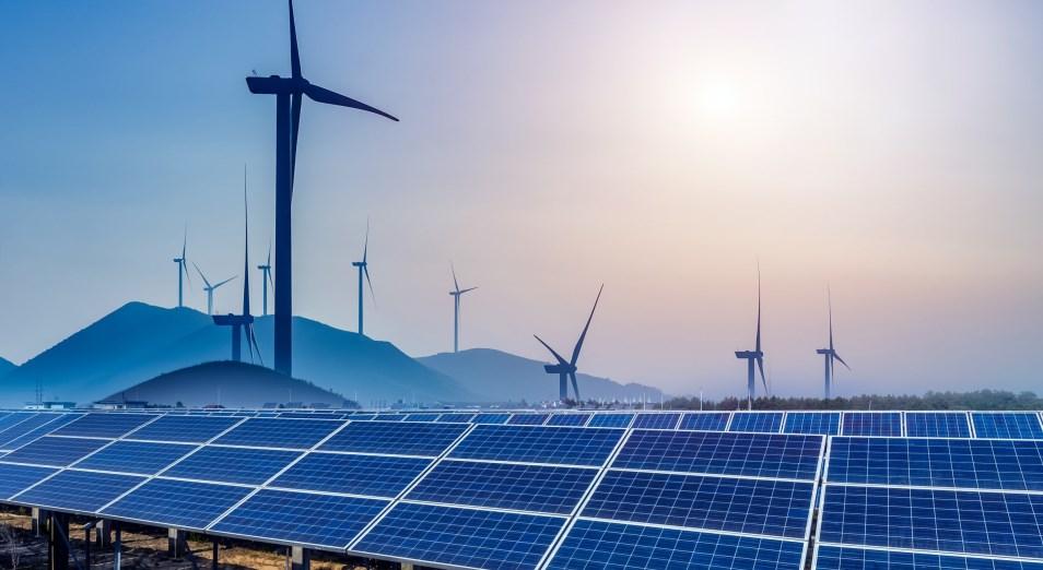 Почему возобновляемая энергетика не спасла Европу от энергетического кризиса?