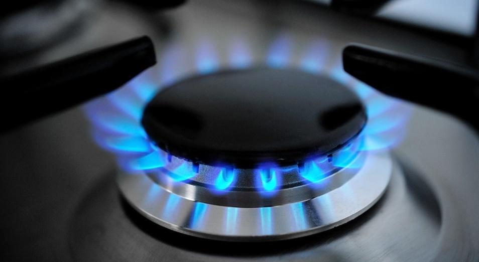 Потребление газа на внутреннем рынке к 2025 году вырастет до 25 млрд кубометров