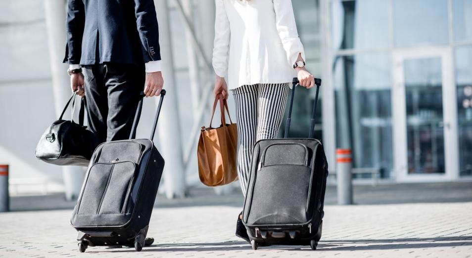 Казахстан покинуло в 3,5 раза больше специалистов, чем прибыло