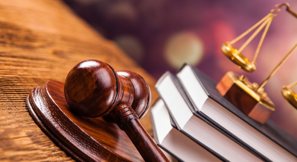 «Астана LRT»: от 7 до 11 лет запросил прокурор для подсудимых по делу о хищениях