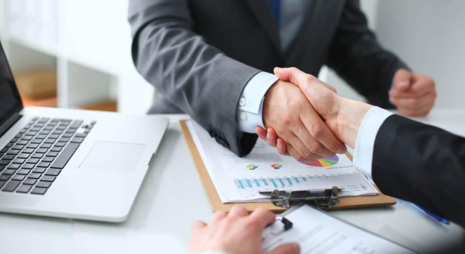 Качество розничного кредитования в Казахстане планомерно повышается