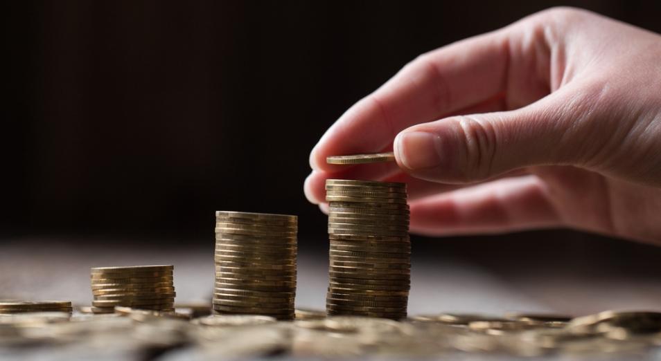 Пенсионные накопления граждан: что влияет на их рост?