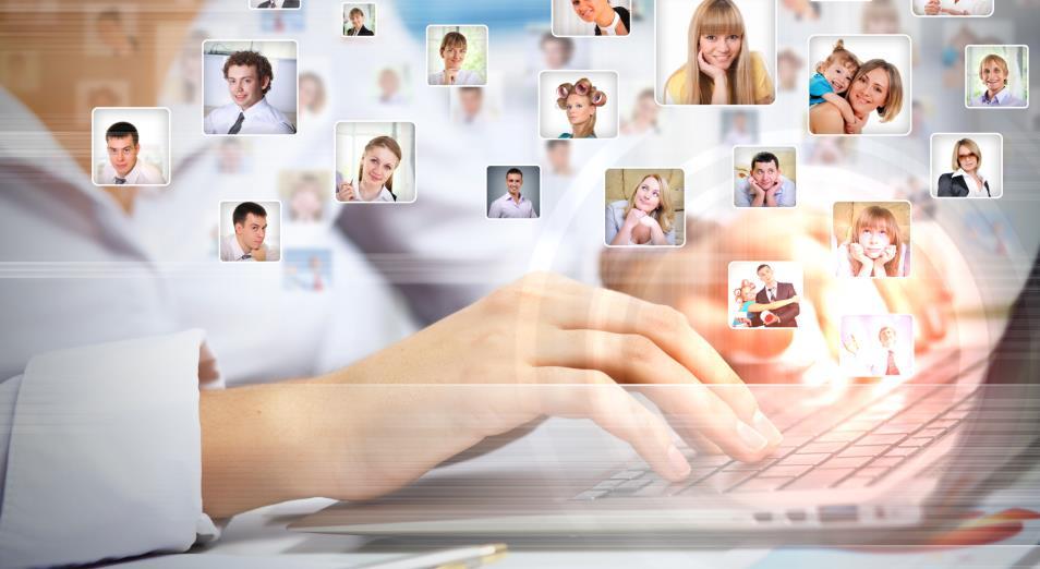 Поправки в закон о персональных данных коснутся всех