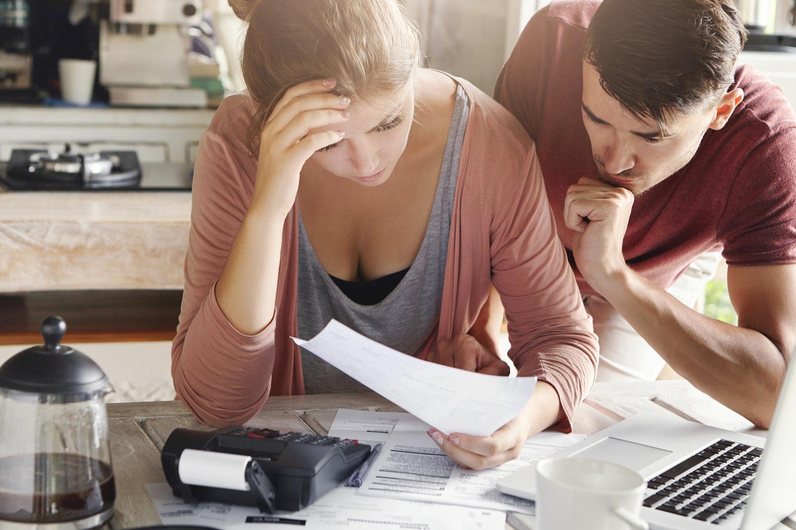 Обратная связь: как снизить долговую нагрузку и сохранить единственное жилье или как получить статус «реабилитирован» по кредитам