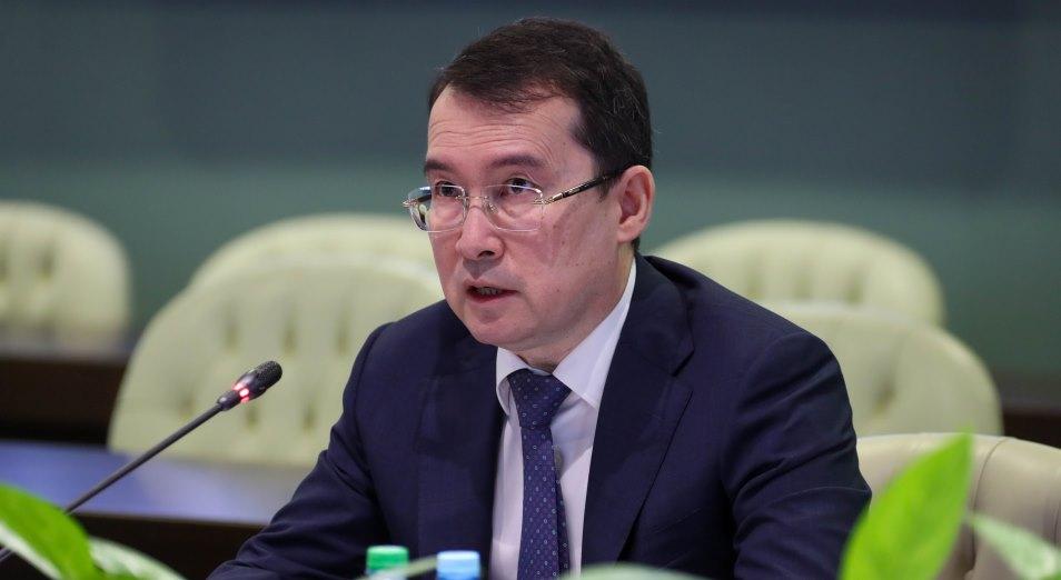 Последствия пандемии отразились на экономике Казахстана сильнее, чем кризисы последних десятилетий