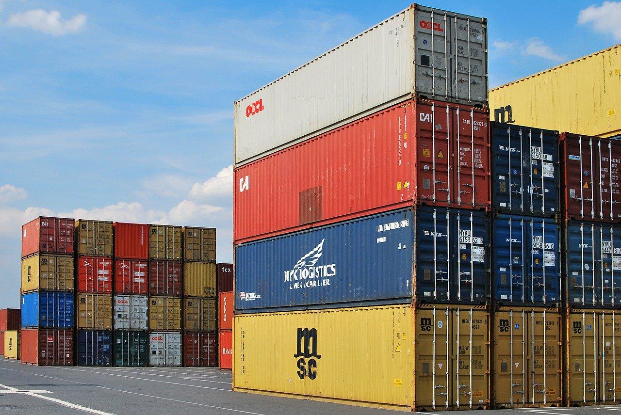 Сенаторы предложили пересмотреть механизм поддержки экспортеров