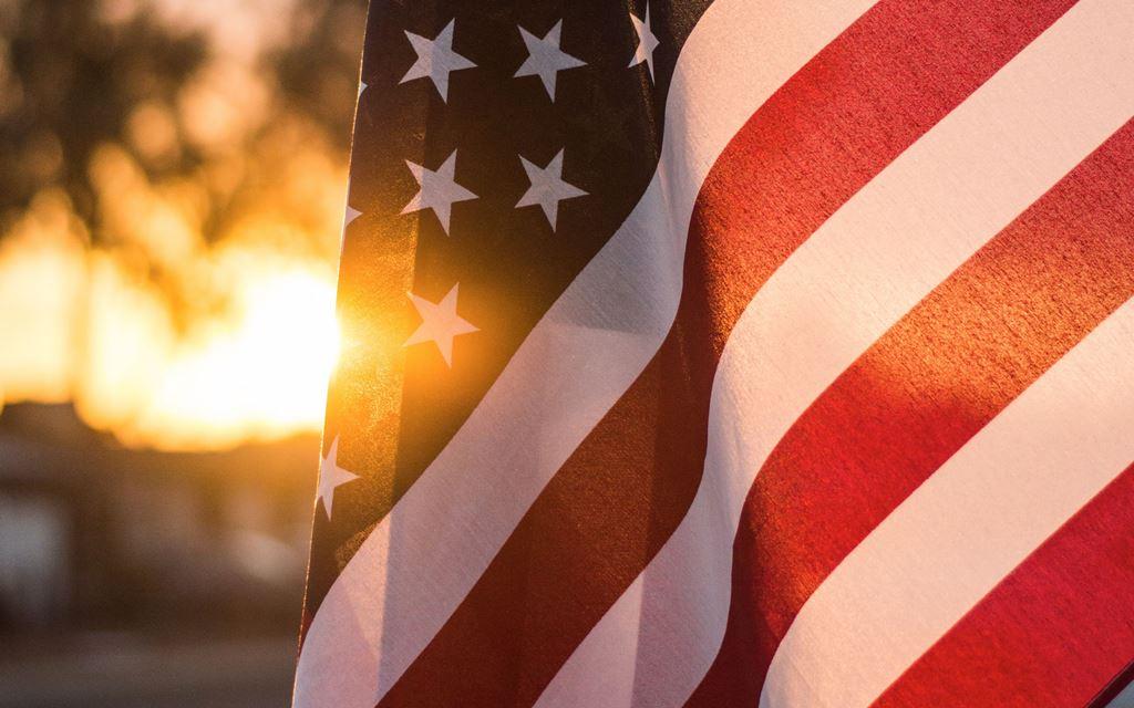 Что сулит нашему «народу и миру» новое «возвращение Америки»?