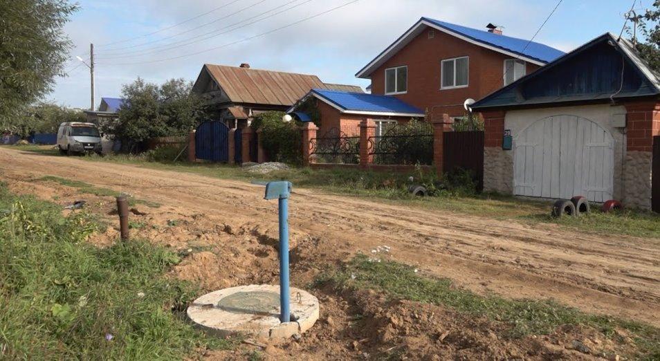 Североказахстанские сельчане на весь мир взывают о помощи