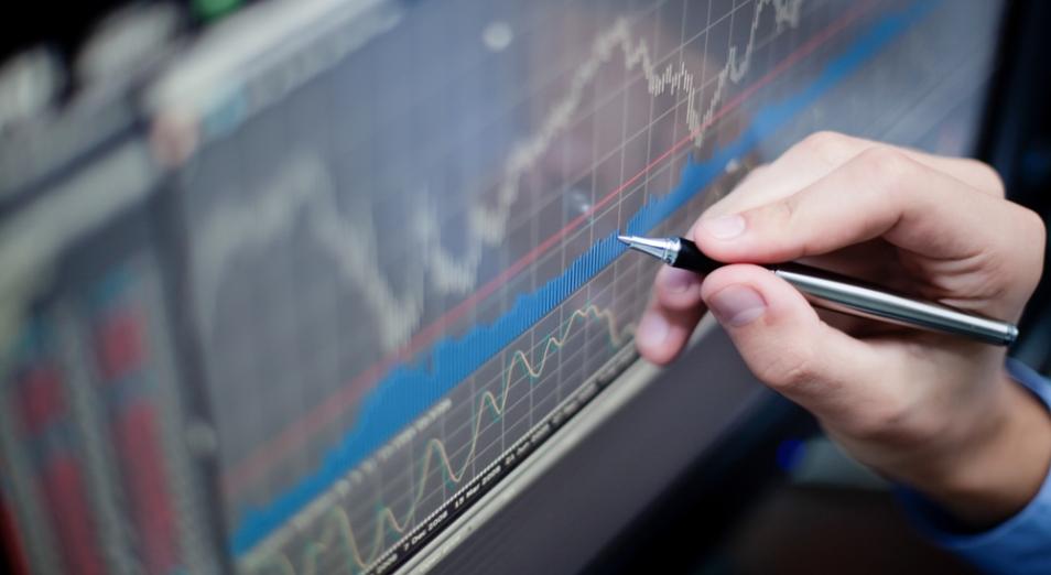 Инфляционное давление нарастает в РК и РФ