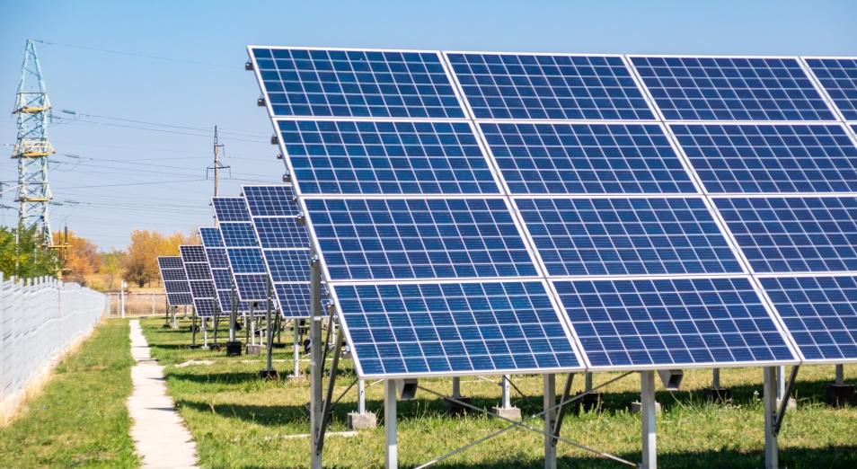 "Дэниел Ергин: ""Зеленая"" энергетика – наш ответ пандемии"