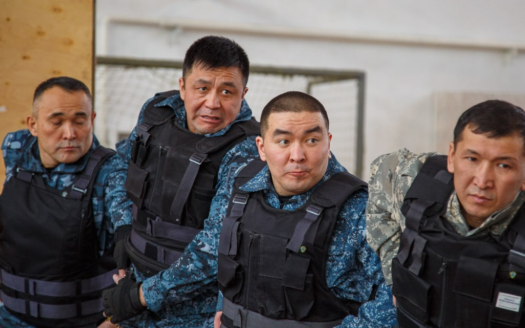 В Казахстане появилась новая праздничная дата