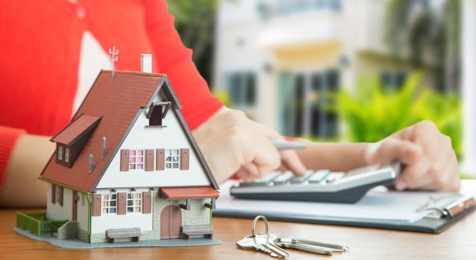 Как изъятия из ЕНПФ повлияли на рынок ипотеки