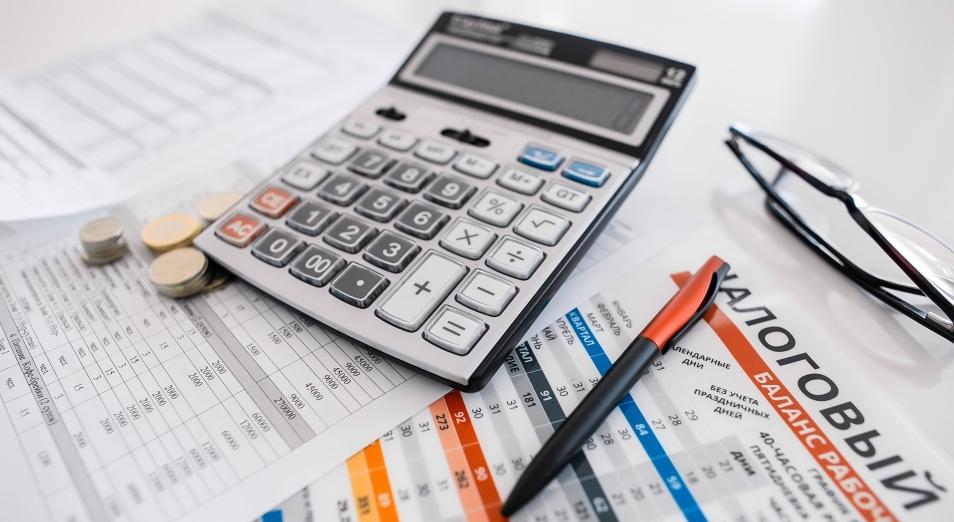 Почему фрилансеров Казахстана оставили без налоговых вычетов