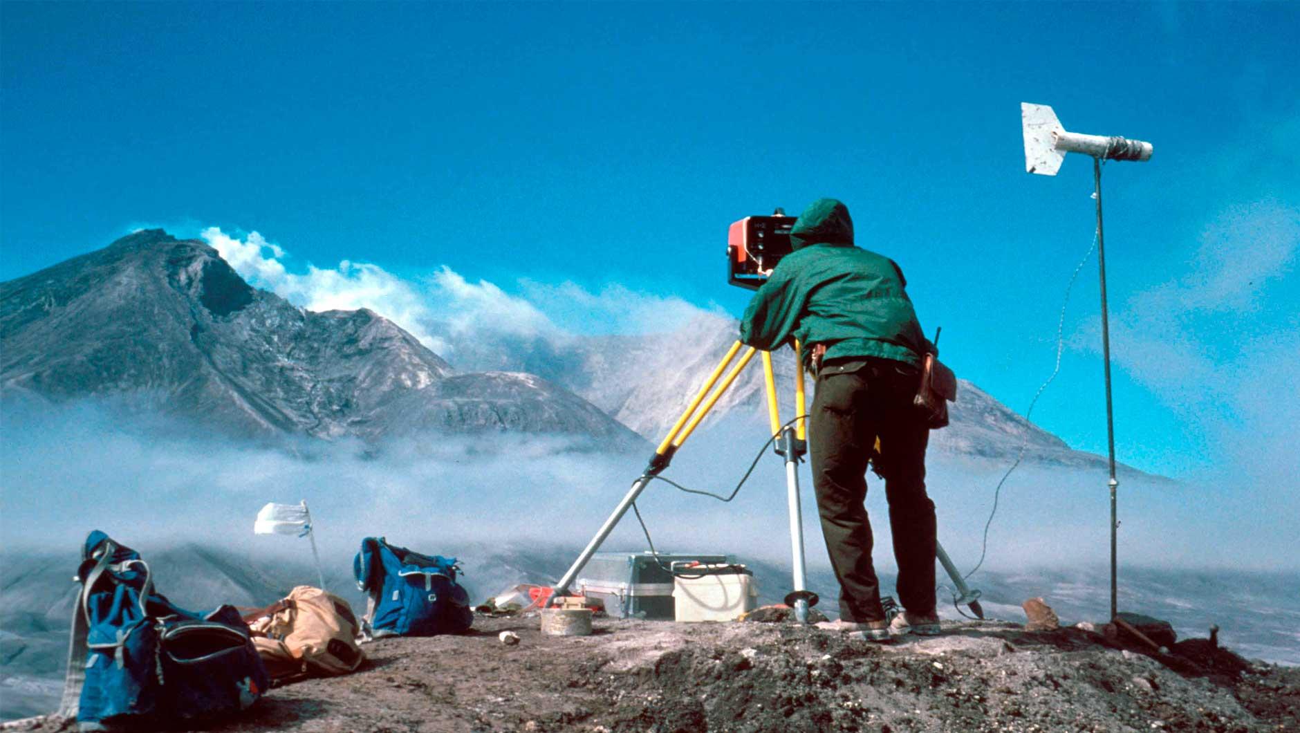 Казахстан и Россия договорились о расширении сотрудничества в геологии