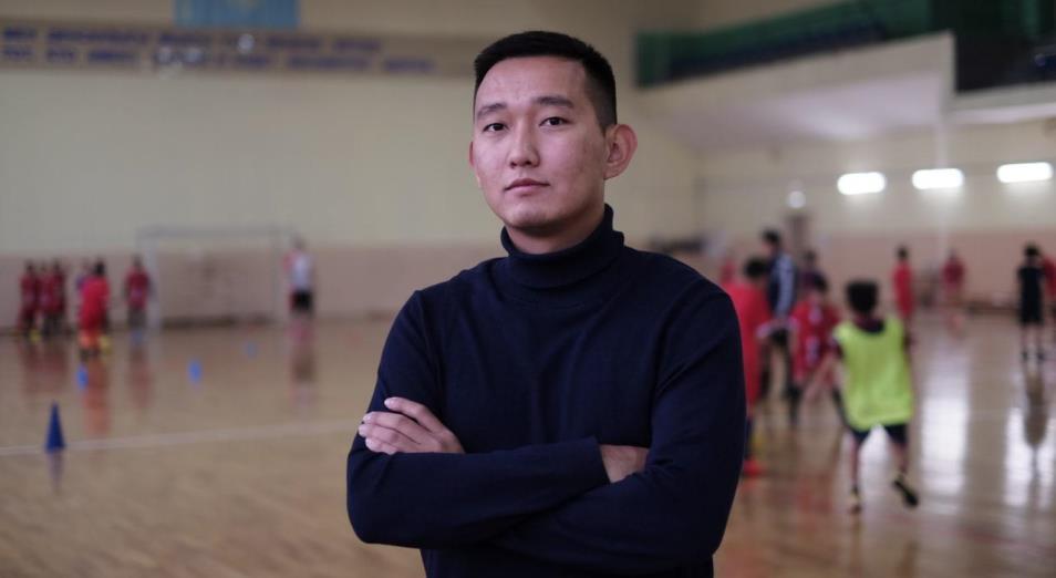 QCF наращивает сетку турниров по киберспорту в Казахстане