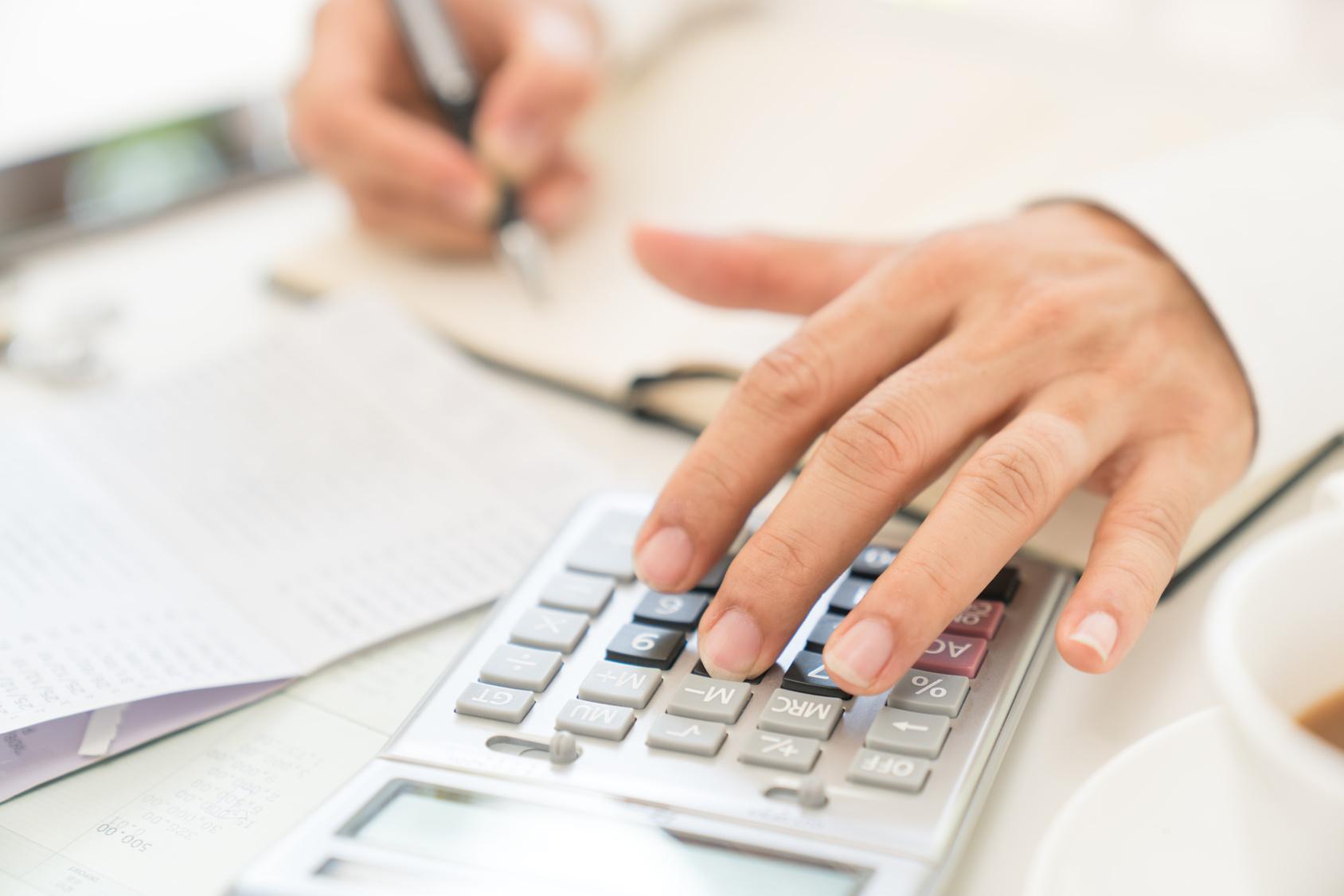 Обратная связь: что интересовало потребителей финансовых услуг в июне