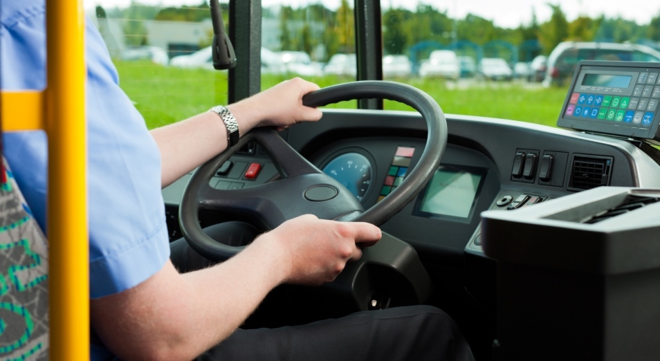 В РК прогнозируют автоматизацию транспортно-логистической сферы