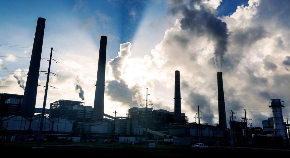 Предприниматели просят показать план развития экономики в связи с курсом на углеродную нейтральность