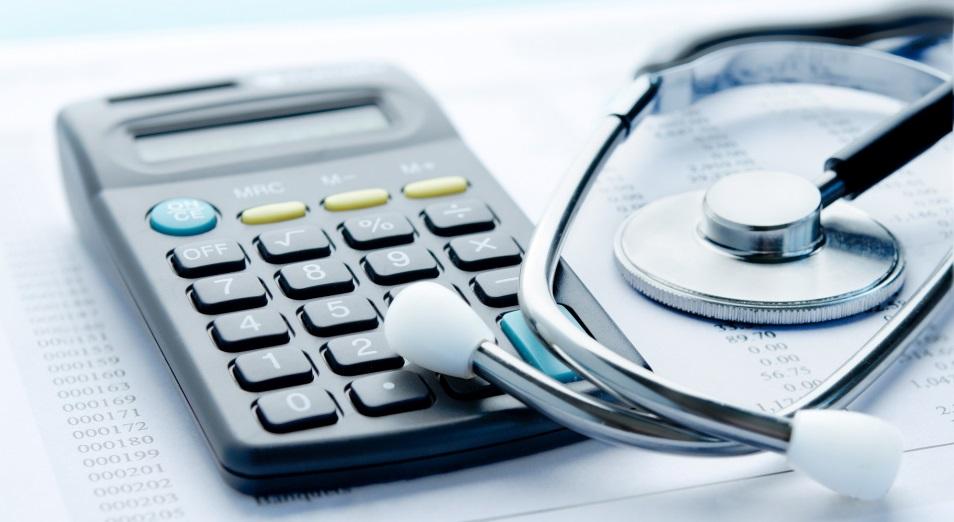 Медицина для самозанятых и безработных: новая схема финансирования от минздрава