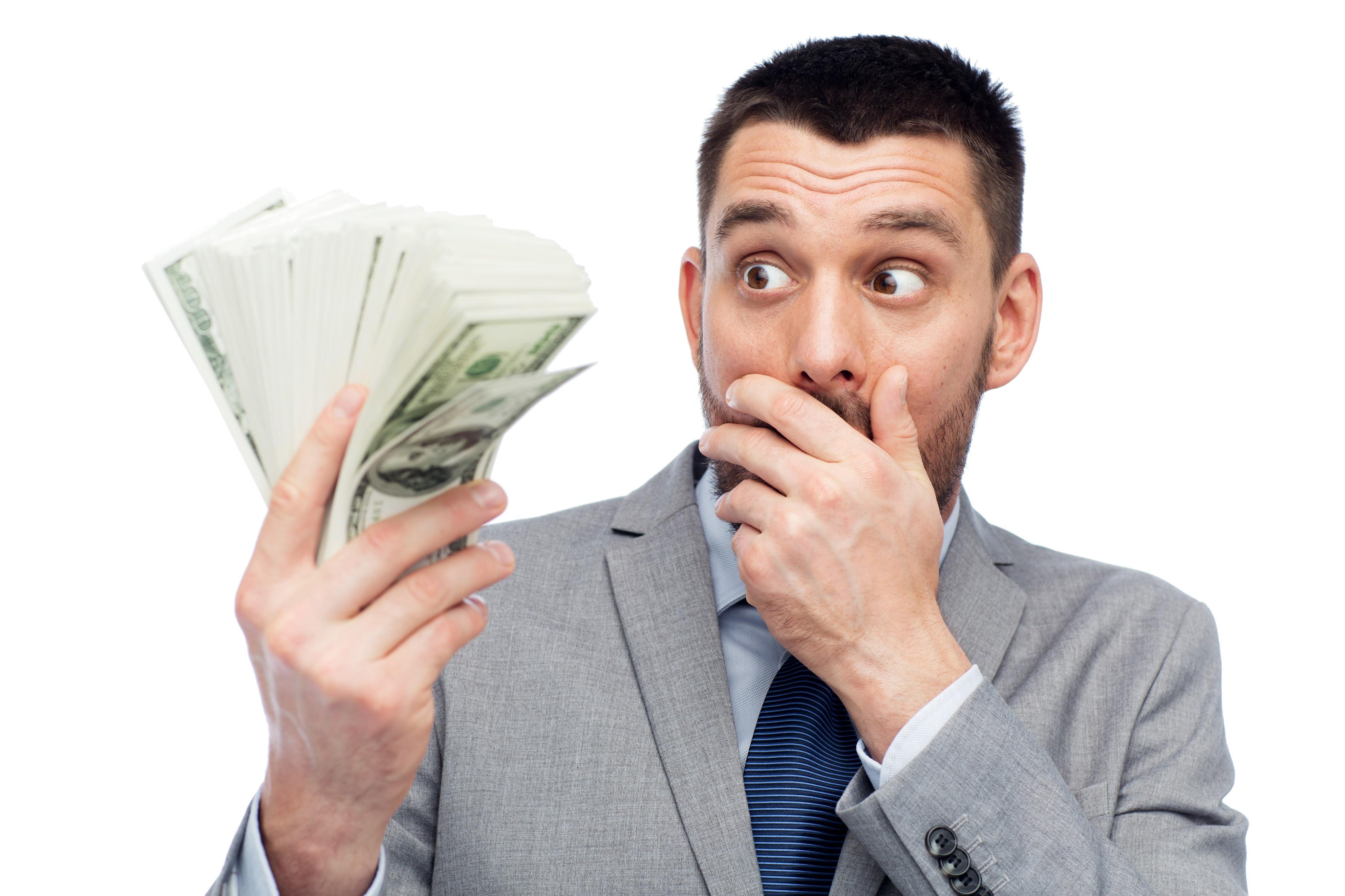 СМАС не СМЭС: новый адмсуд отодрал-таки налоговиков от бизнеса