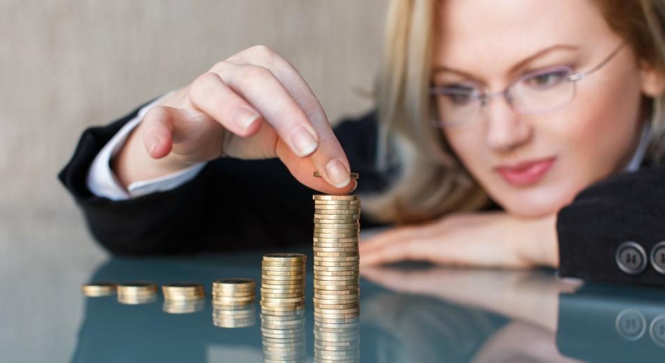 Кому на руку досрочное изъятие добровольных пенсионных накоплений?